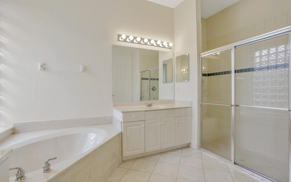 24879 Bay Cedar Dr, Bonita Springs - Home For Sale 1440891533