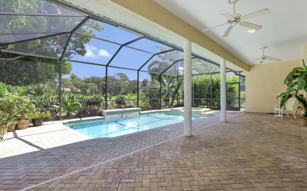 24879 Bay Cedar Dr, Bonita Springs - Home For Sale 1766192927