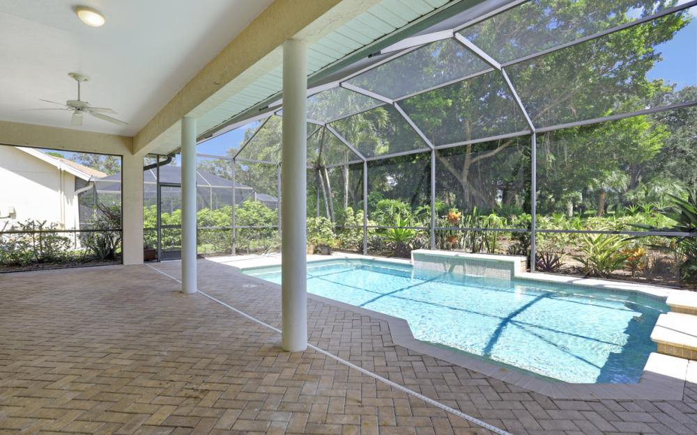 24879 Bay Cedar Dr, Bonita Springs - Home For Sale 456199462