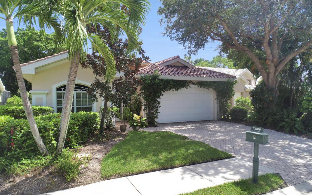 24879 Bay Cedar Dr, Bonita Springs - Home For Sale 1472407906