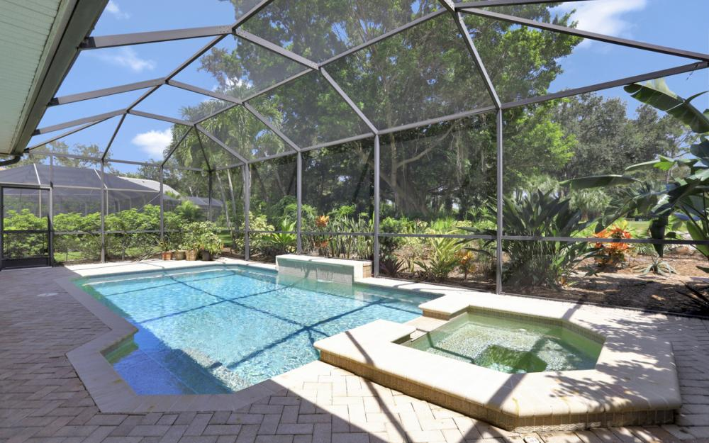 24879 Bay Cedar Dr, Bonita Springs - Home For Sale 1461658549