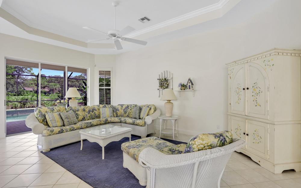 24879 Bay Cedar Dr, Bonita Springs - Home For Sale 446641292