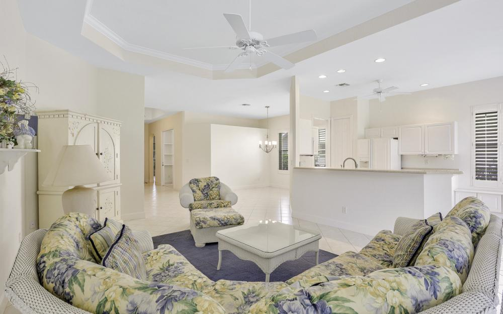 24879 Bay Cedar Dr, Bonita Springs - Home For Sale 82808636
