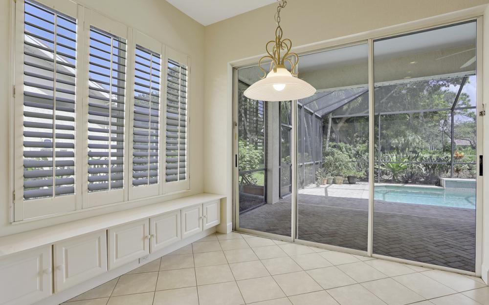 24879 Bay Cedar Dr, Bonita Springs - Home For Sale 234322685