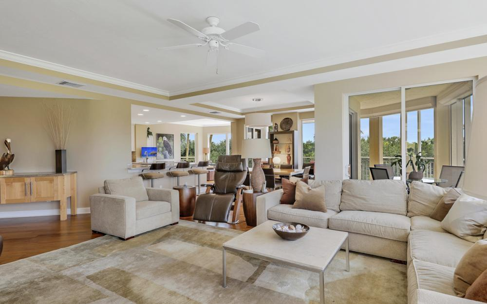 4751 Bonita Bay Blvd #301 Bonita Springs - Condo For Sale 1089729642