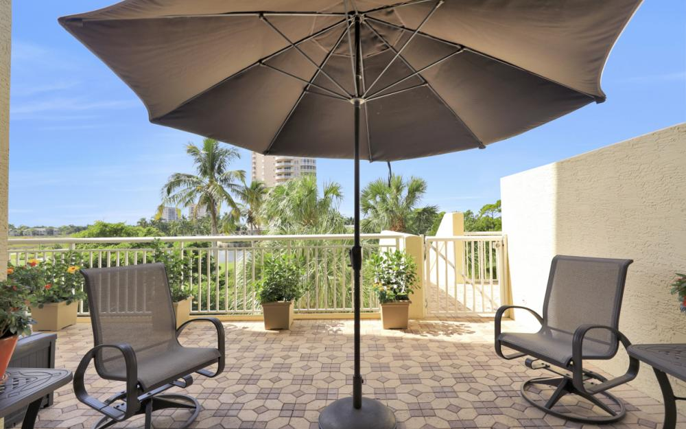 4751 Bonita Bay Blvd #301 Bonita Springs - Condo For Sale 1840847375