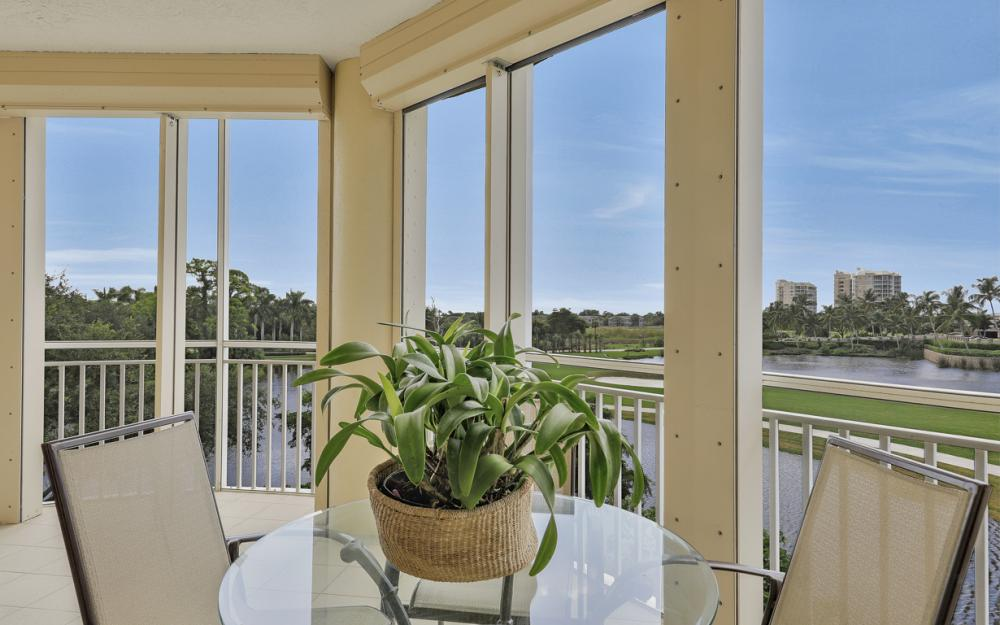 4751 Bonita Bay Blvd #301 Bonita Springs - Condo For Sale 288137420