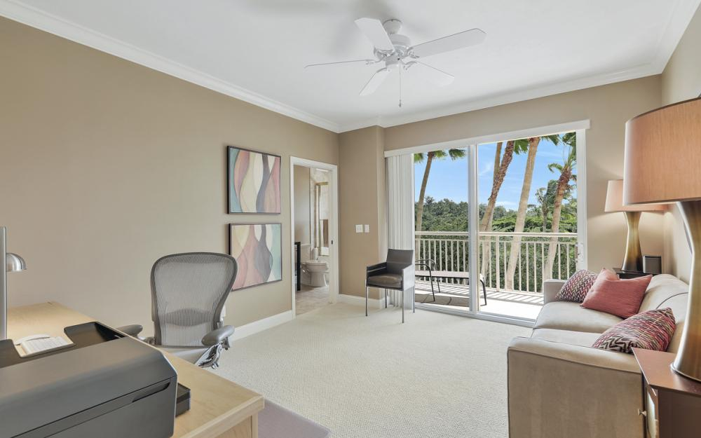 4751 Bonita Bay Blvd #301 Bonita Springs - Condo For Sale 1726729722