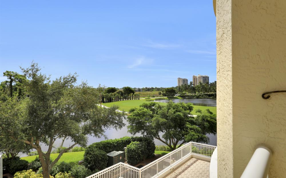 4751 Bonita Bay Blvd #301 Bonita Springs - Condo For Sale 161633343
