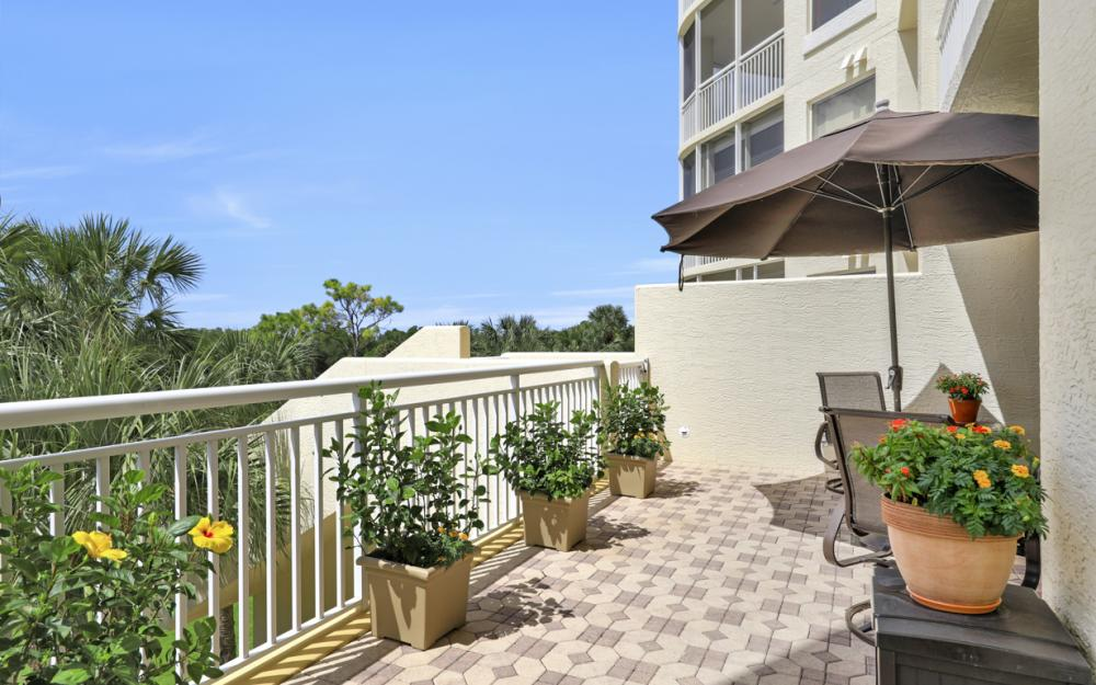 4751 Bonita Bay Blvd #301 Bonita Springs - Condo For Sale 1475477412