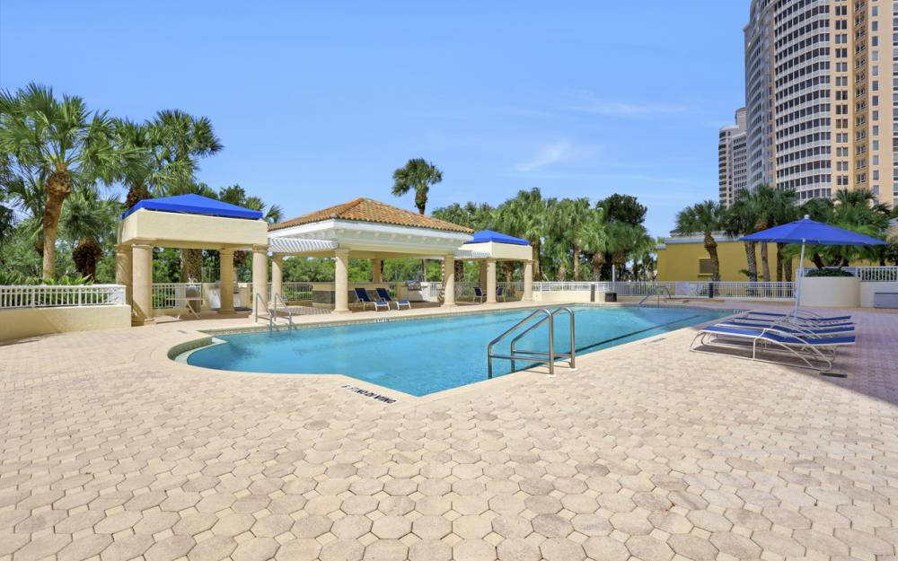 4751 Bonita Bay Blvd #301 Bonita Springs - Condo For Sale 1367378031