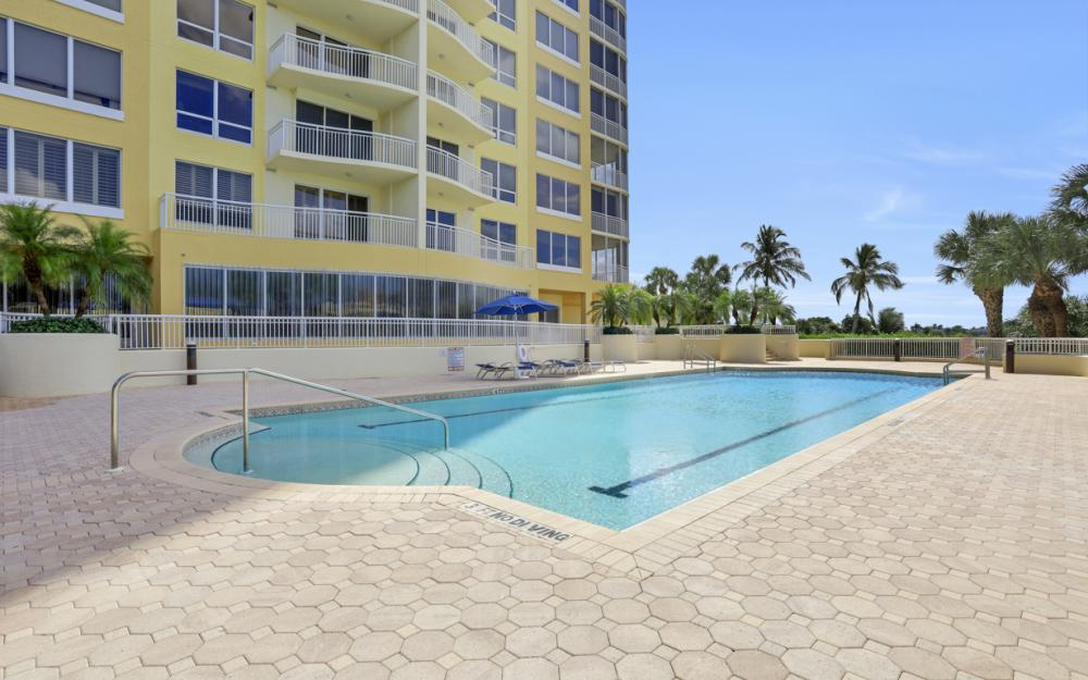 4751 Bonita Bay Blvd #301 Bonita Springs - Condo For Sale 1173147428