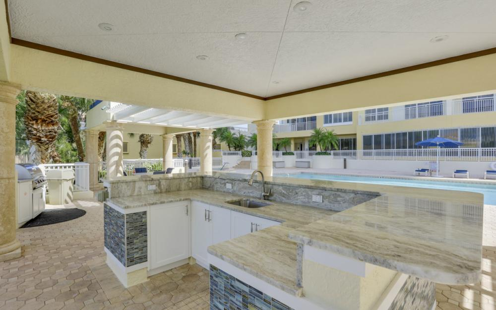 4751 Bonita Bay Blvd #301 Bonita Springs - Condo For Sale 795754427