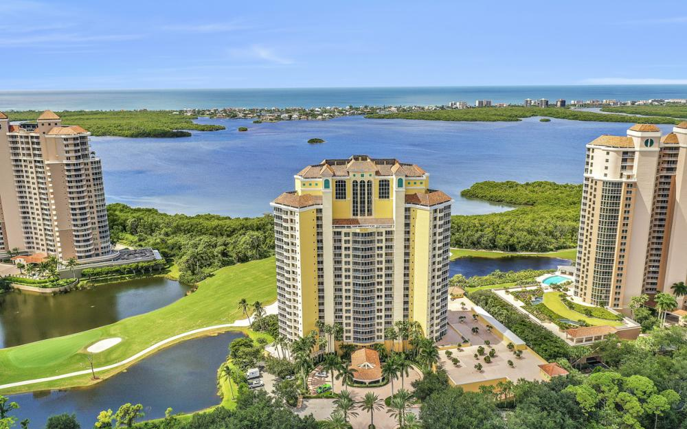 4751 Bonita Bay Blvd #301 Bonita Springs - Condo For Sale 1669315033