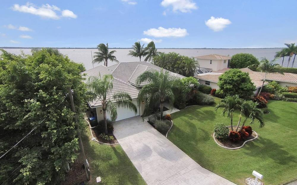 2921 SE 22nd Pl, Cape Coral - House For Sale 1530659471
