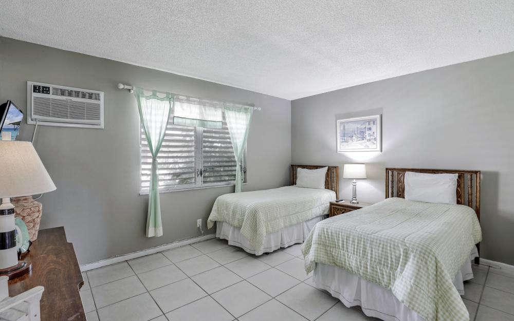 167 N Collier Blvd #V-2, Marco Island - Vacation Rental 726980514