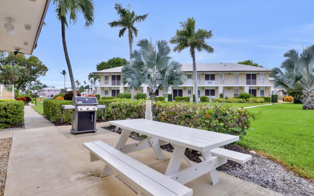 167 N Collier Blvd #V-2, Marco Island - Vacation Rental 577651487