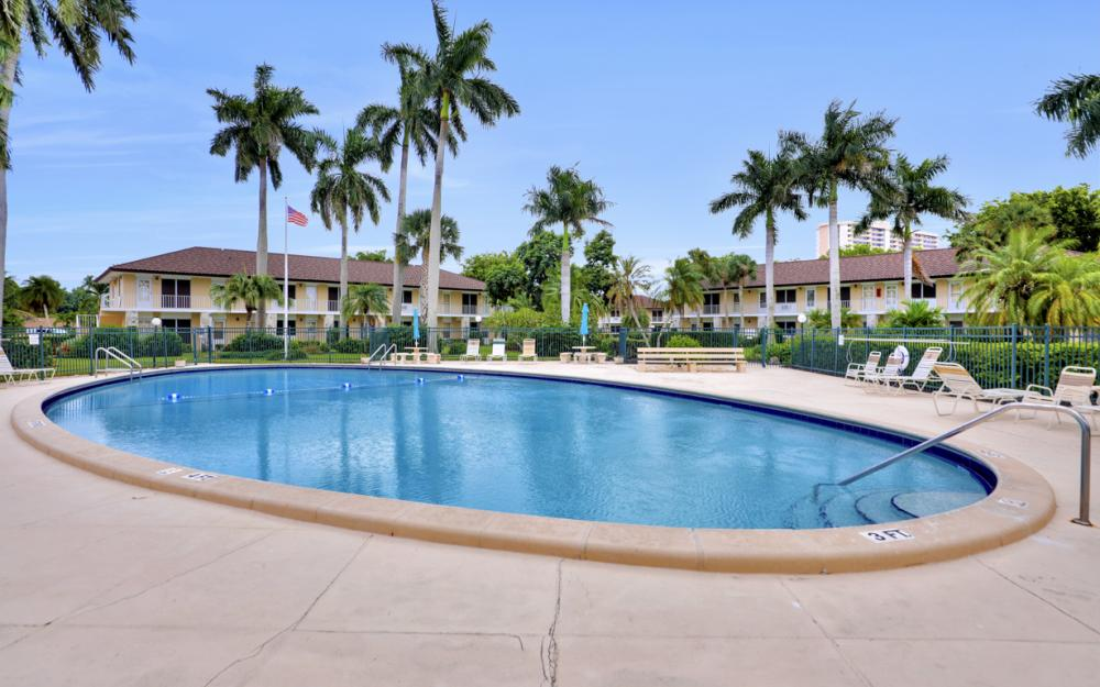 167 N Collier Blvd #V-2, Marco Island - Vacation Rental 1160275614