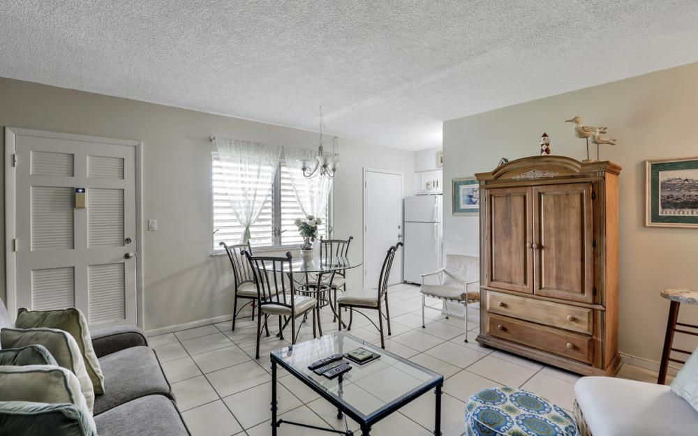 167 N Collier Blvd #V-2, Marco Island - Vacation Rental 1541543356