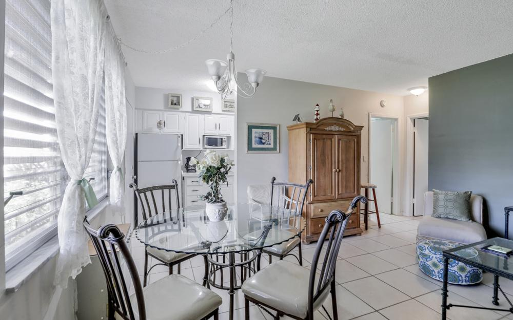 167 N Collier Blvd #V-2, Marco Island - Vacation Rental 1213763643