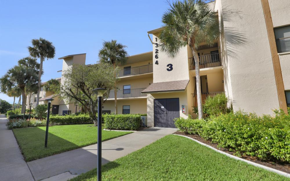 13264 White Marsh Ln #23, Fort Myers - Condo For Sale 1303139198