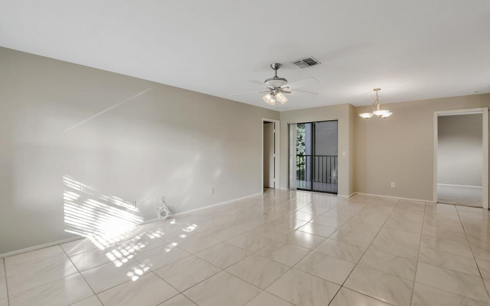 13264 White Marsh Ln #23, Fort Myers - Condo For Sale 1308757995