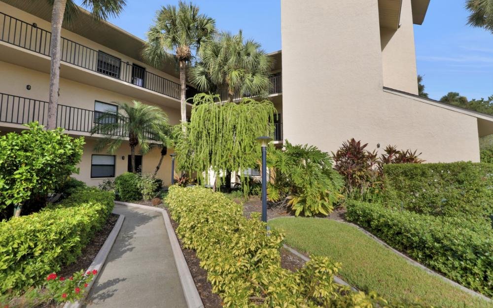 13264 White Marsh Ln #23, Fort Myers - Condo For Sale 997068083