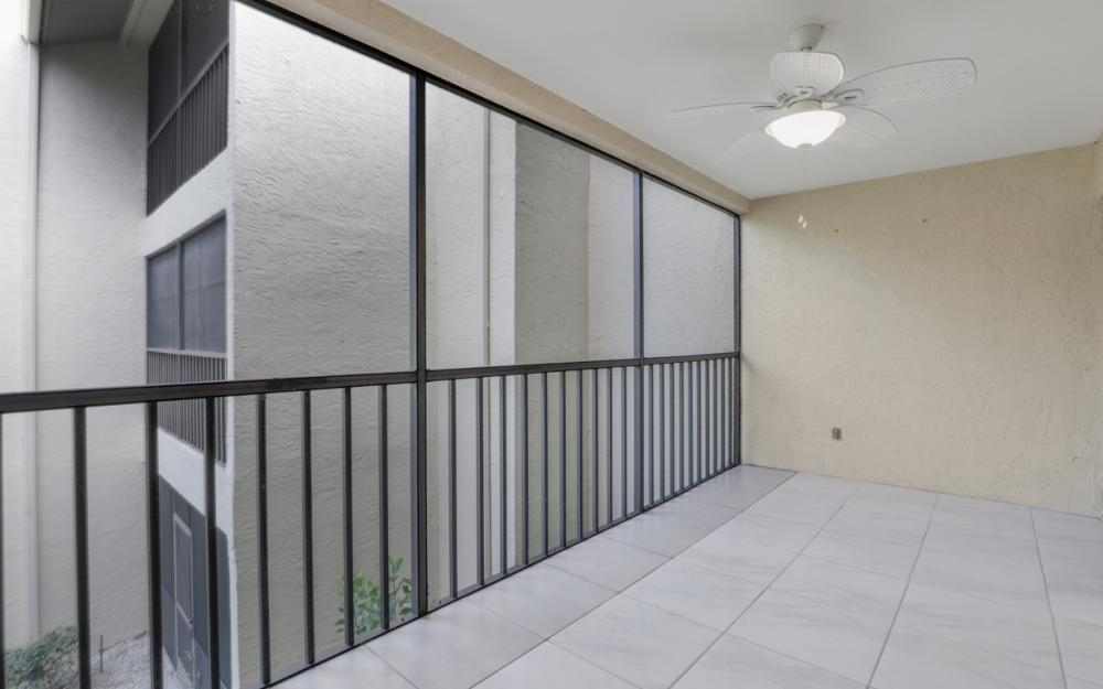 13264 White Marsh Ln #23, Fort Myers - Condo For Sale 867993019
