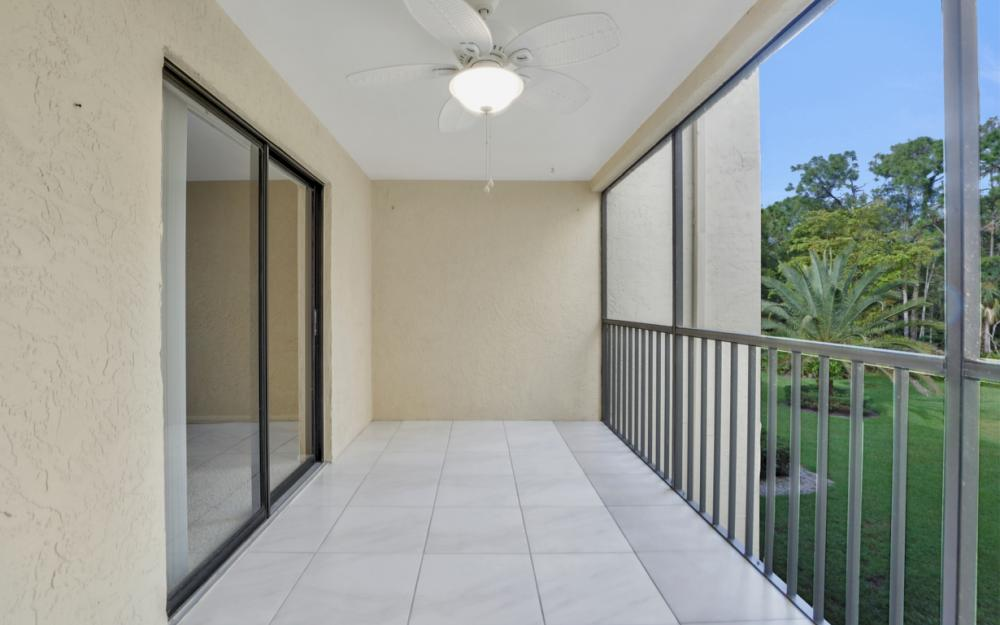 13264 White Marsh Ln #23, Fort Myers - Condo For Sale 1660123635