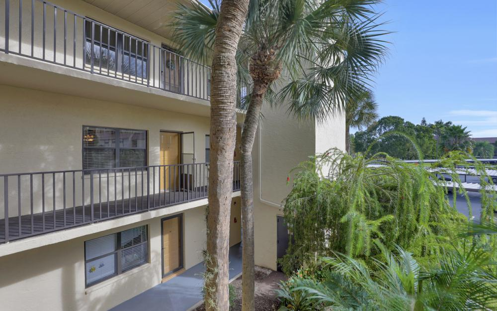 13264 White Marsh Ln #23, Fort Myers - Condo For Sale 946123772