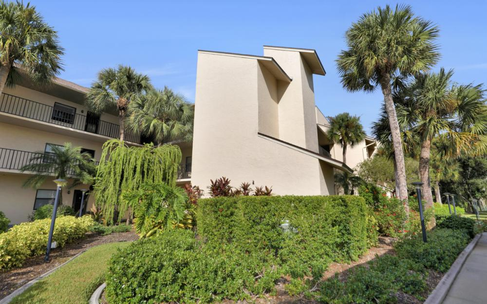 13264 White Marsh Ln #23, Fort Myers - Condo For Sale 1737030416