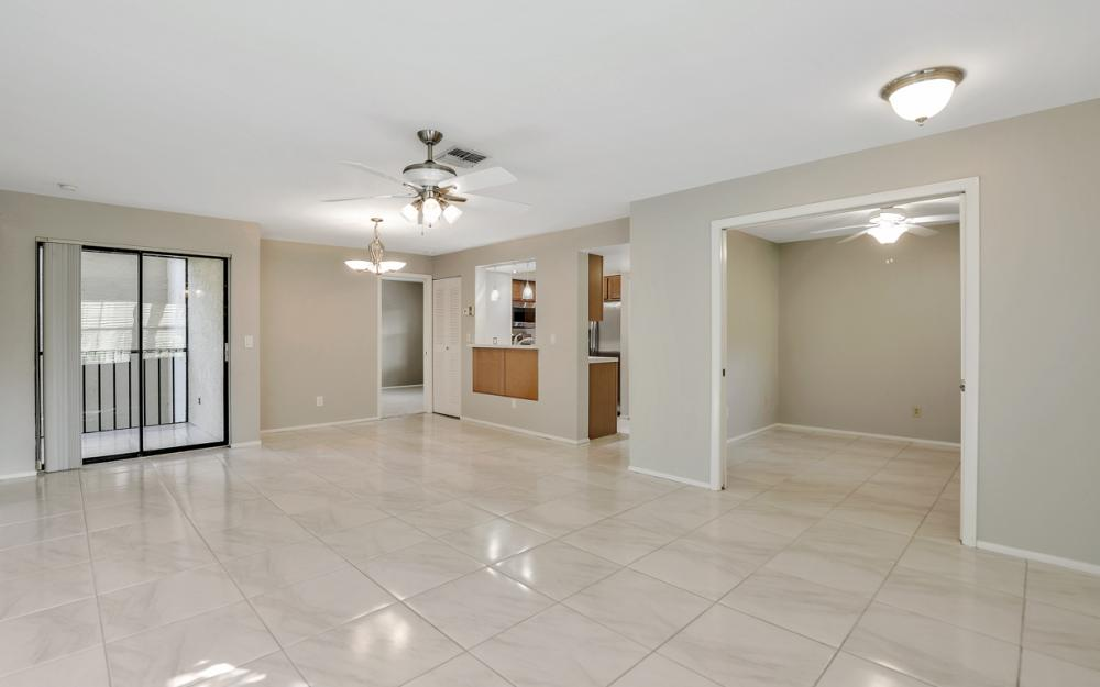 13264 White Marsh Ln #23, Fort Myers - Condo For Sale 912465533
