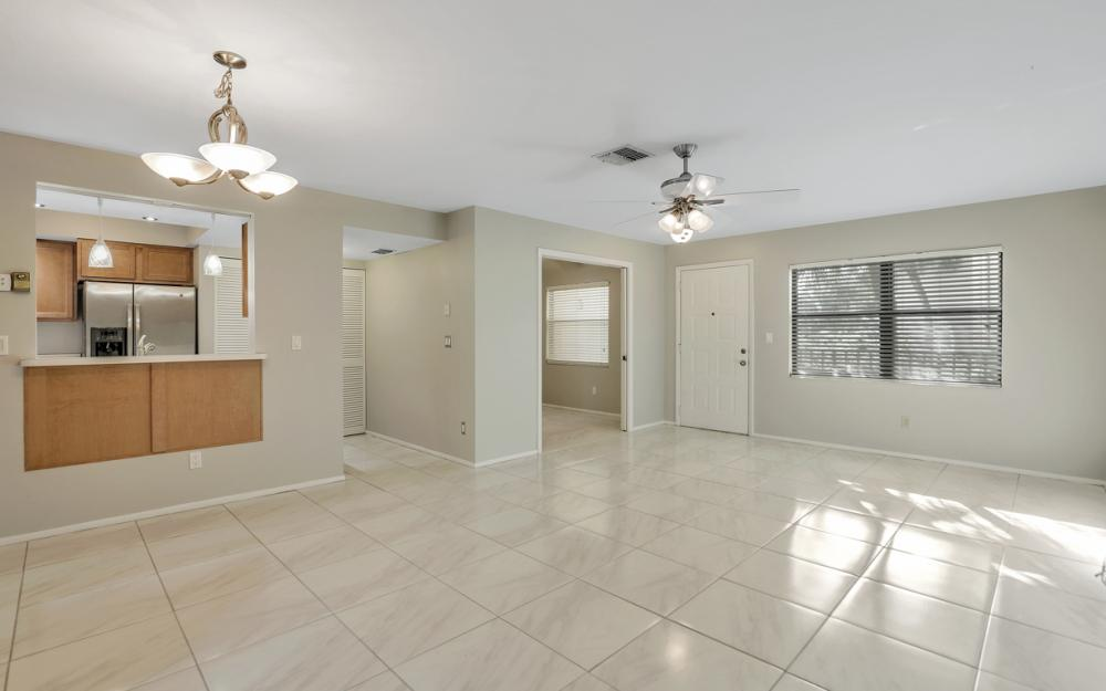 13264 White Marsh Ln #23, Fort Myers - Condo For Sale 1756627018