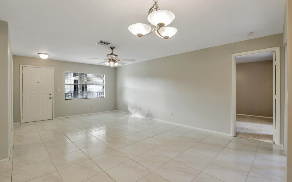13264 White Marsh Ln #23, Fort Myers - Condo For Sale 935850905