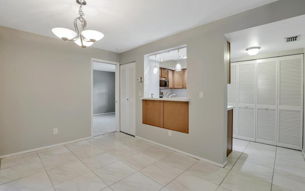 13264 White Marsh Ln #23, Fort Myers - Condo For Sale 2037739486
