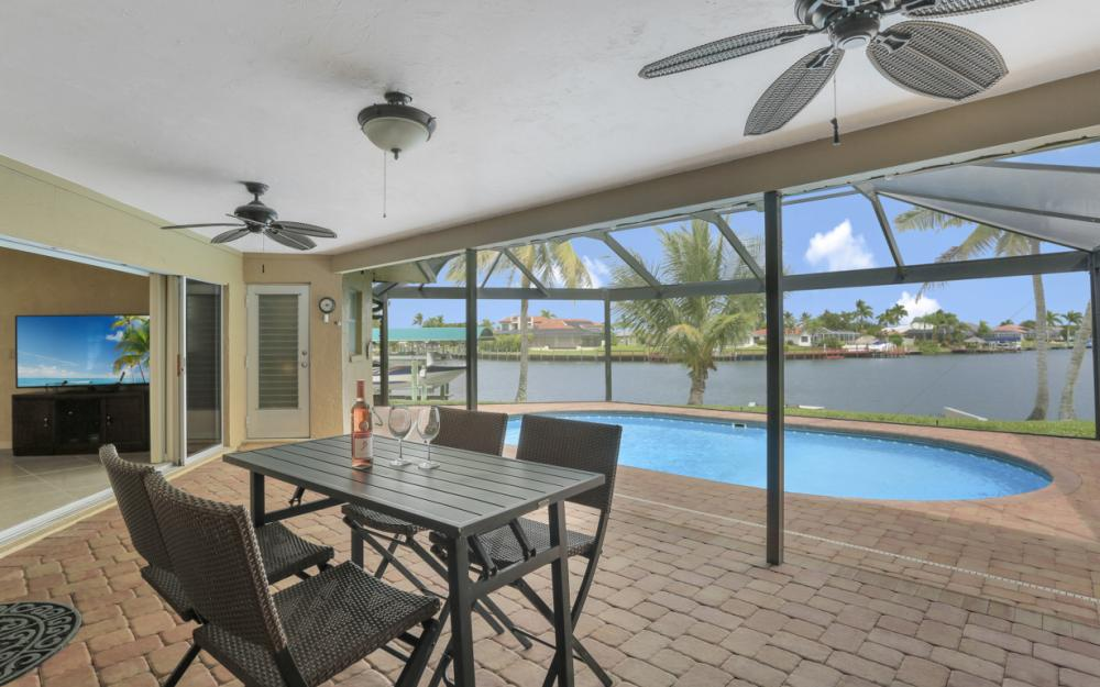 1301 SW 43rd Ter, Cape Coral - Home For Sale 1272077898