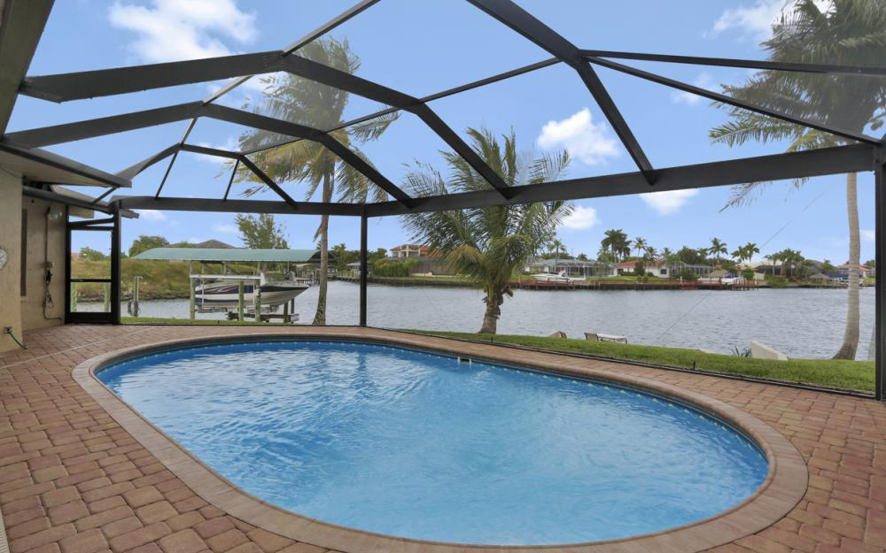 1301 SW 43rd Ter, Cape Coral - Home For Sale 2025936986
