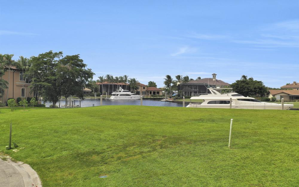 4811 Conover Ct, Fort Myers - Lot For Sale 830056584