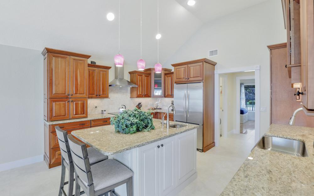 12 Algonquin Ct, Marco Island - Vacation Rental 1067160250