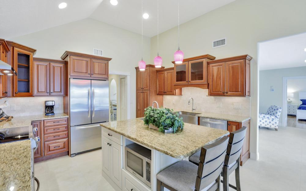 12 Algonquin Ct, Marco Island - Vacation Rental 1453969974