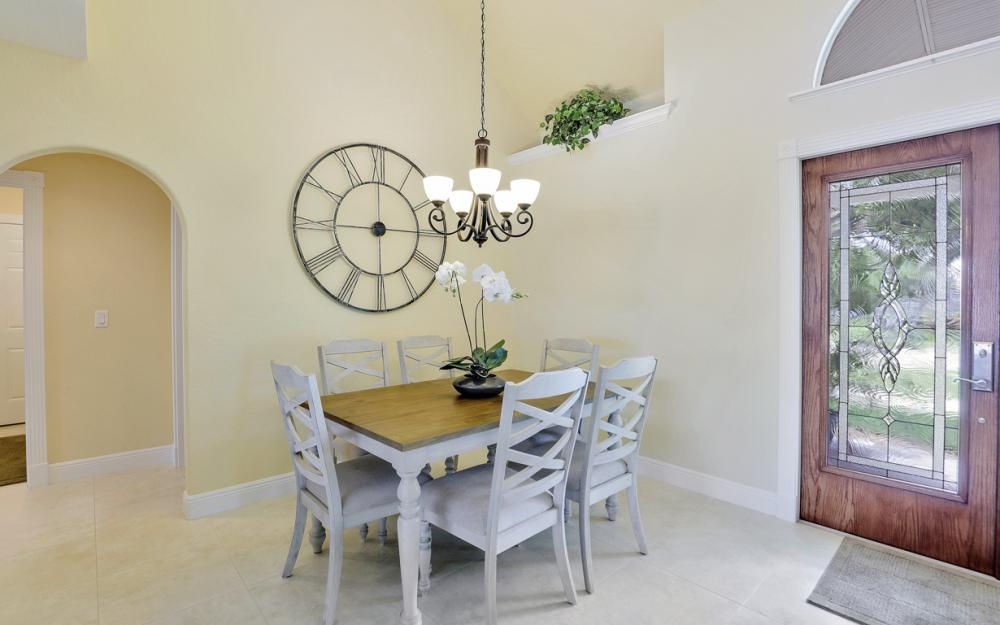 12 Algonquin Ct, Marco Island - Vacation Rental 2062127521