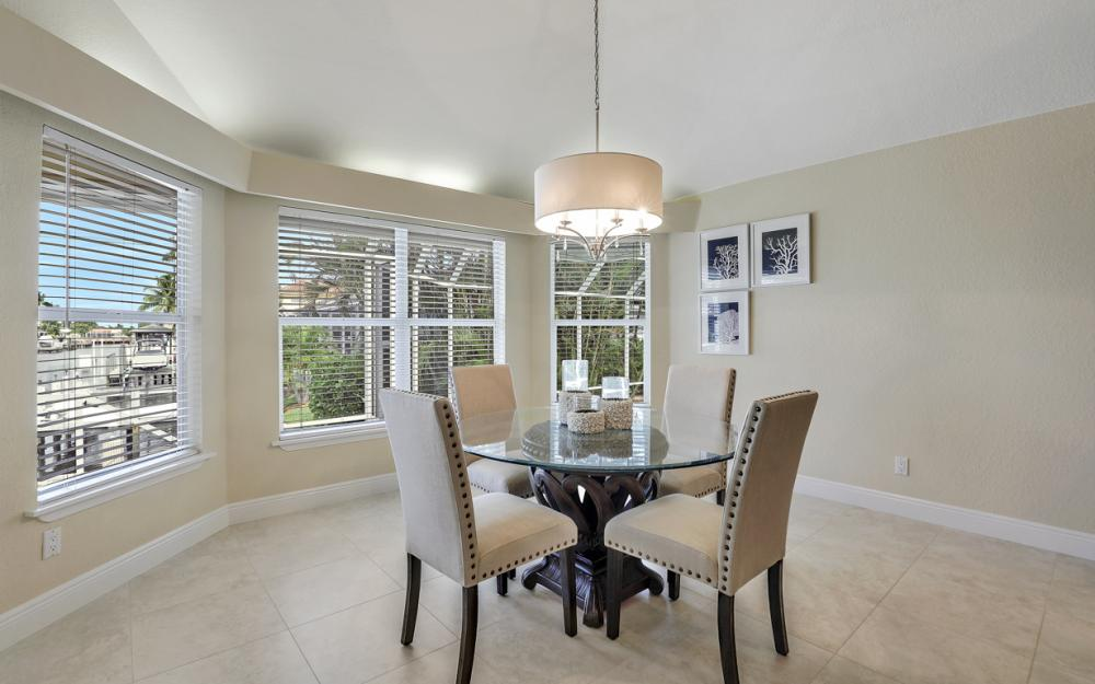 12 Algonquin Ct, Marco Island - Vacation Rental 894947234