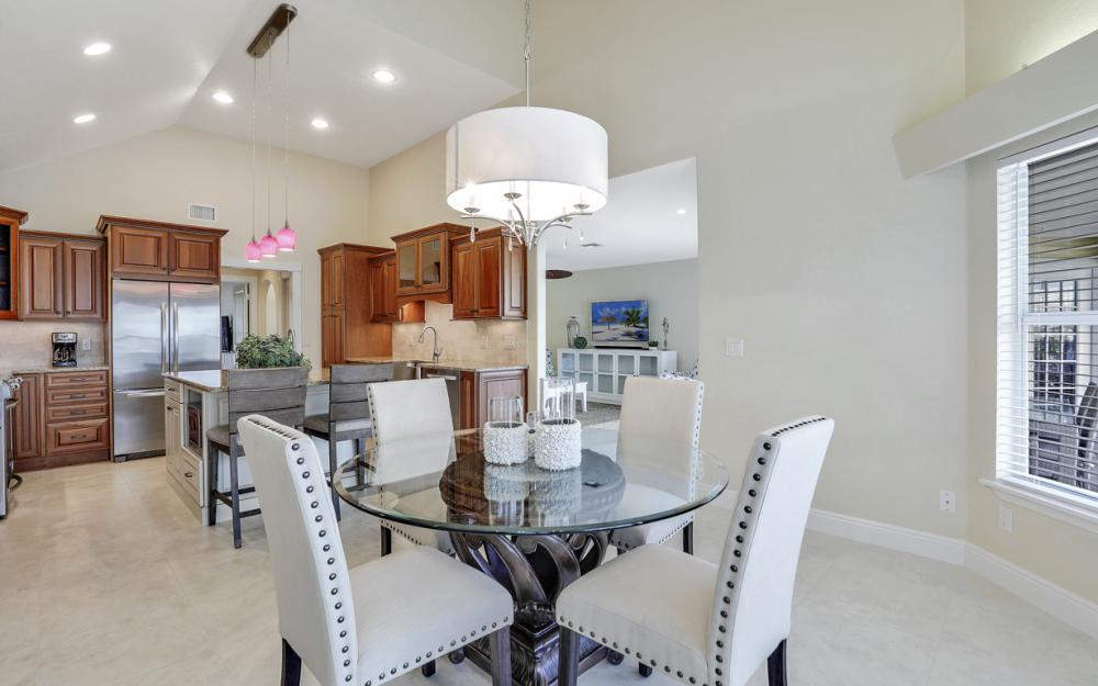 12 Algonquin Ct, Marco Island - Vacation Rental 1842762546