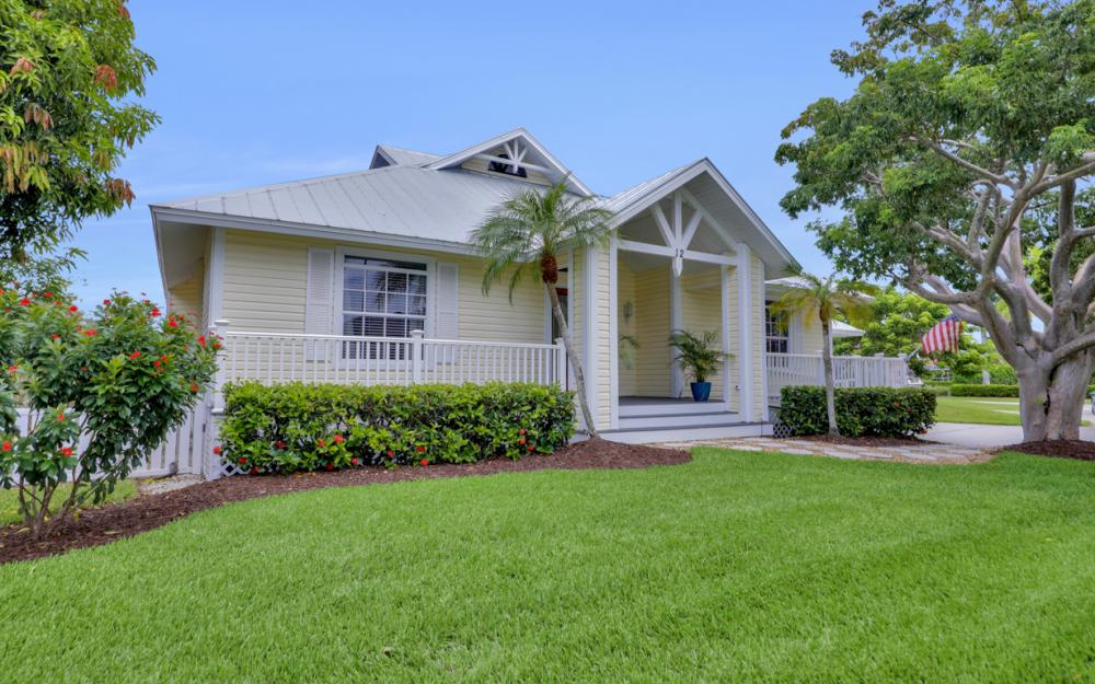 12 Algonquin Ct, Marco Island - Vacation Rental 1648484110
