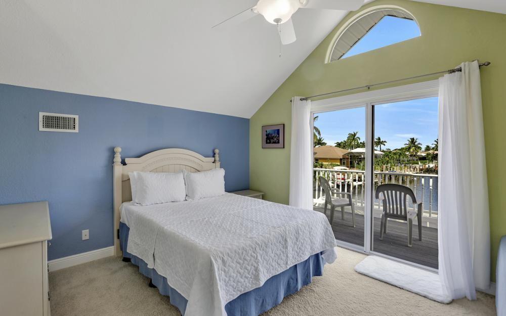 12 Algonquin Ct, Marco Island - Vacation Rental 1547391682