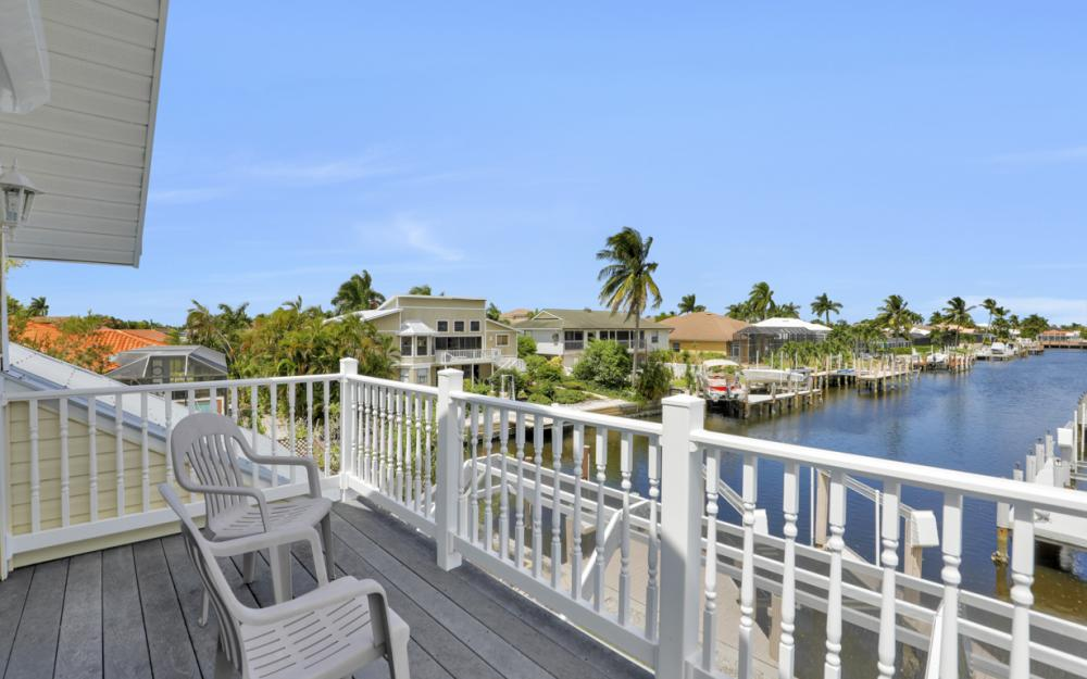 12 Algonquin Ct, Marco Island - Vacation Rental 1857921195