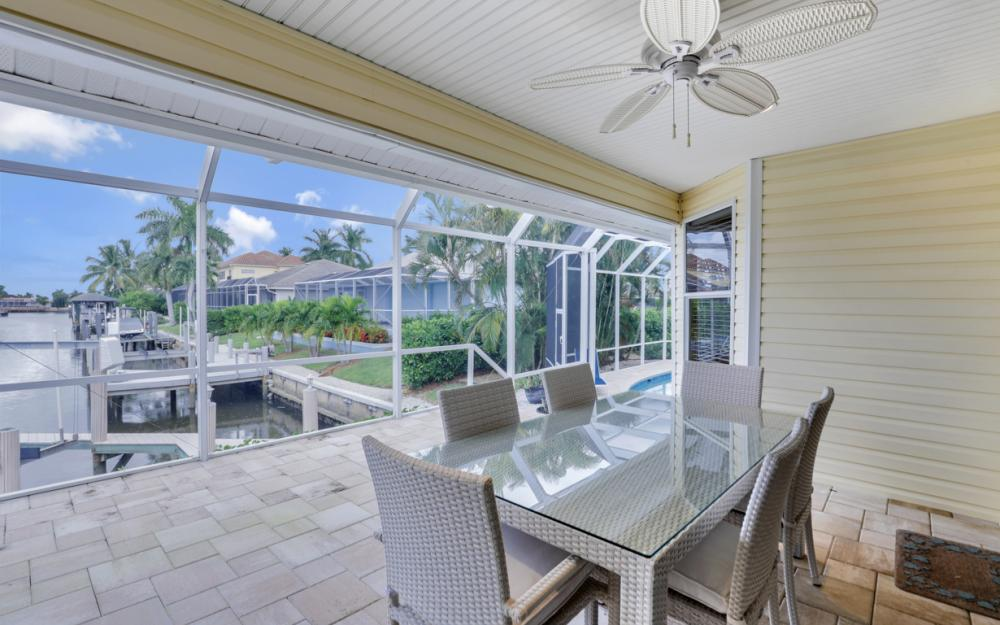 12 Algonquin Ct, Marco Island - Vacation Rental 1866761597
