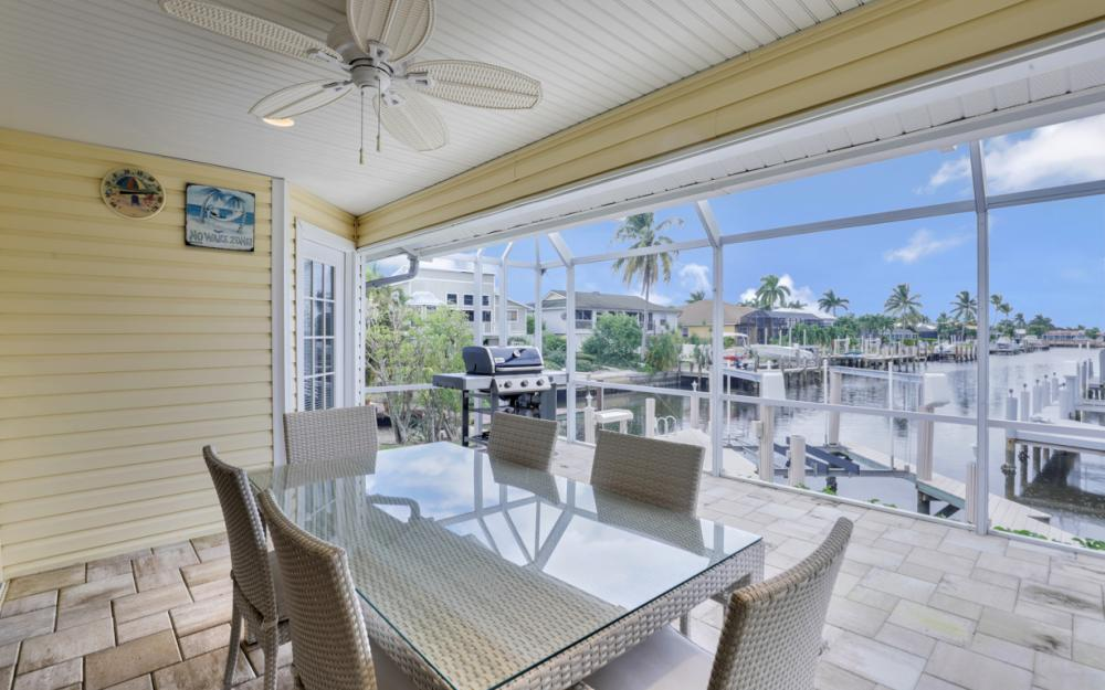 12 Algonquin Ct, Marco Island - Vacation Rental 1459663964