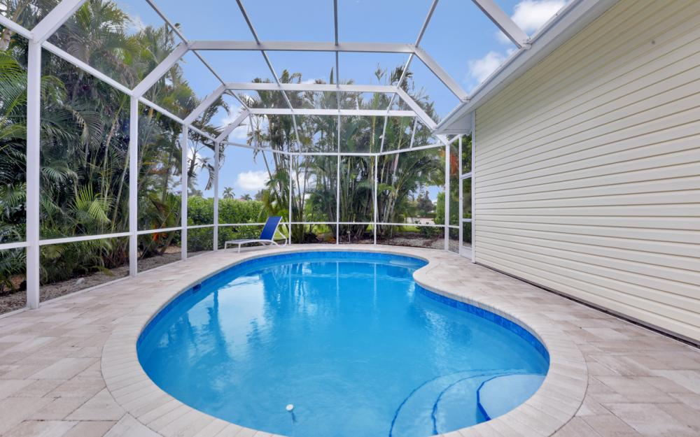 12 Algonquin Ct, Marco Island - Vacation Rental 1701678120