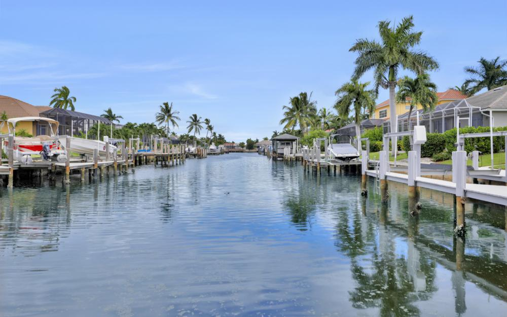 12 Algonquin Ct, Marco Island - Vacation Rental 1743268825